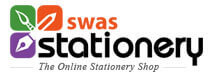 Best deals for School Stationery at Swas Stationery